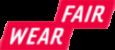 fair wear_sweats personnalisables _respect environnement et conditions de travail